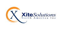 XiteSolutions