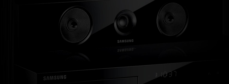 Samsung_Rev_Slider_bkgrnd